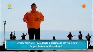 Sterren.nl WILLEM BARTH