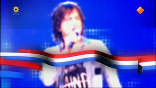 TROS Muziekfeest: Mega Piratenfestijn Gelredome 2012