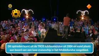 Sterren.nl SIENEKE