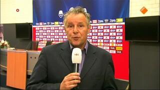 NOS Studio Sport NOS Loting Champions League