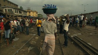 De slag om ons drinkwater (promo)