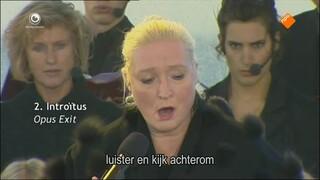 Fryslân DOK Oer de Seedyk