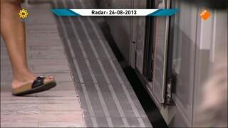 Radar Uitzending 02-09-2013