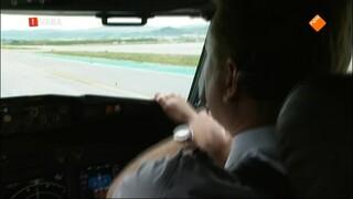 Zembla Gif in de cockpit (2)