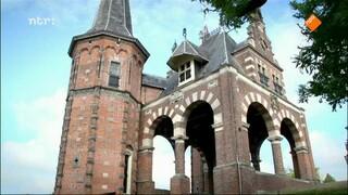 Noord-Nederland