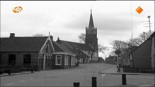 MAX Monumentaal Raadhuis van Usquert & Steenfabriek De Bovenste