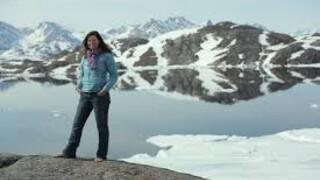 Klimaatjagers: Alaska