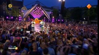 Sterren.nl JANNES