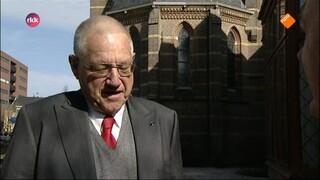 Geloofsgesprek Jan Heuft