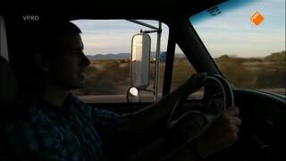 Cowboys in Arizona