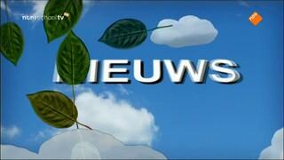 De Buitendienst van nieuws uit de natuur De Nieuwe Wildernis