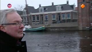Peter van der Weide