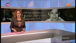 De moord op een jonge moeder uit Venray, Kathleen Cremers
