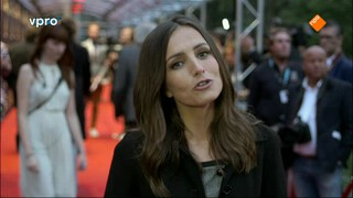 VPRO Film Special 2013 (1)