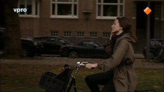 VPRO Film Special 2013 (2)