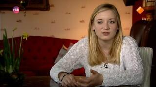 De moord op een 15-jarig meisje uit Nootdorp: Ximena Pieterse