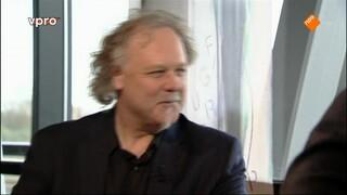VPRO Vrije geluiden Special: Peter Schat