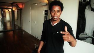 3doc: The art of rap