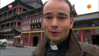 Katholiek Nederland tv Het geheim van mijn moeder