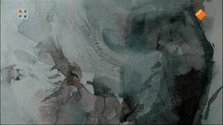 PERSOONLIJK VERHAAL: HERMAN VAN HOOGDALEM