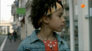 Kind & kleur: Bente wil een vader Bente wil een vader
