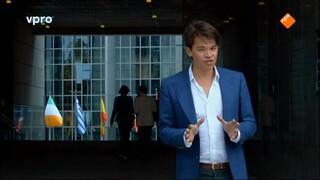 De Slag om Europa Kraanwater in de uitverkoop