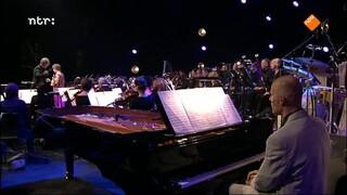 Soul & Jazz Eric Vloeimans & Martin Fondse