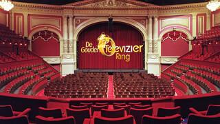 Gouden Televizier-Ring Gala 2016 Rode Lopershow Gouden Televizier - Ring Gala