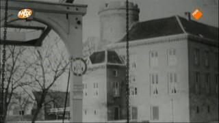 MAX Monumentaal Kasteel Loenersloot & Diergaarde Blijdorp