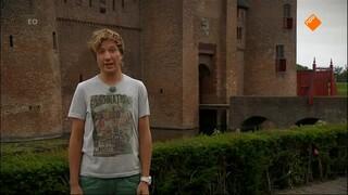 Graaf Willem II