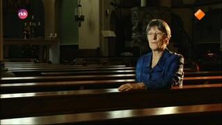 Katholiek Nederland tv 29 oktober 2013