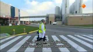 Fryslân DOK De Kondéns