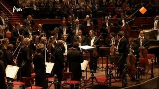 Verjaardagsconcert Koninklijk Concertgebouworkest