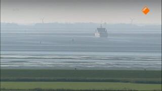 Huisje Boompje Beestje Op Ameland (deel 2)
