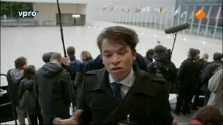 De Slag om Europa Bestaat de eurocrisis echt?