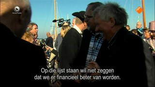 Fryslân DOK Hylper Erfguod