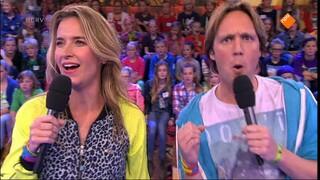 BZTshow De BZT show