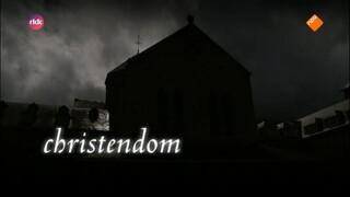 Het beste van de Kloosterserie