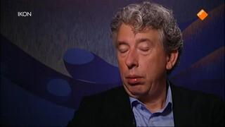 De Nachtzoen Eduard Nazarski