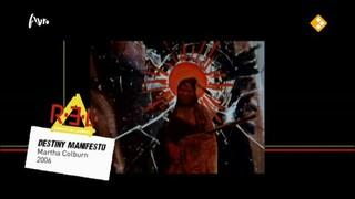 R.E.L.: Romeyn en Lamoree