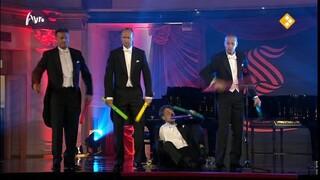 Edison klassiek gala 2011