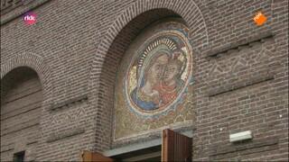 Katholiek Nederland tv Kerk rouwt om Filippijnen