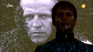 Serie reportages waarin Michiel Romeyn en Jhim Lamoree laveren door de wereld van de kunsten. Ze gaan op zoek naar de schoonheid van het kwaad. Met Justin Weijers, Christian Boltanski en videokunstenaar Jeroen Eisinga.