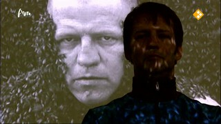 R.E.L.: Romeyn en Lamoree R.E.L.: Romeyn en Lamoree