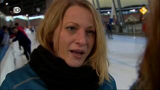De Verandering (TV) Manon Groot Enzerink