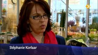 De Verandering (TV) Stéphanie Korlaar