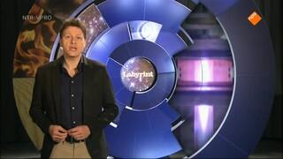 Labyrint TV CO2