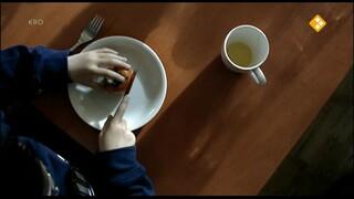 Kind en Kleur: Zoete tomaat