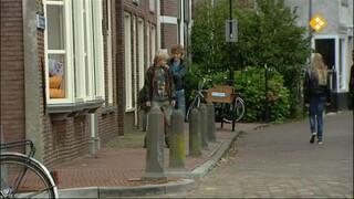 Vrijland Vrijland afl. 109