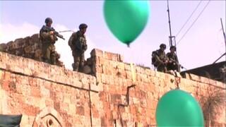 Tegenlicht: De Kolonisten van Hebron